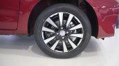 Toyota Etios Liva Limited edition wheel