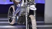 Yamaha PED2 front at the 2015 Tokyo Motor Show