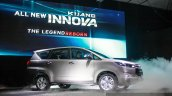 All-new Kijang Toyota Innova world premiere photos
