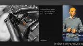 Ducati XDiavel DPL EICMA 2015