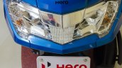 Hero Dash LED tail lamp launched in Nepal