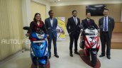 Hero Dash launched in Nepal