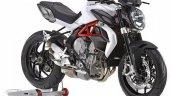 2016 MV Agusta Brutale 800 unveiled