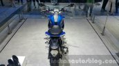 BMW G310R rear top at 2015 Thailand Motor Expo