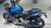 BMW G310R seat at 2015 Thailand Motor Expo
