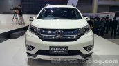 Honda BR-V Modulo front at the 2015 Thailand Motor Expo
