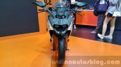 KTM RC250 front at 2015 Thailand Motor Expo