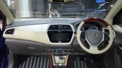 Maruti S-Cross-Beige-Interiors-(5)