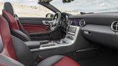 Mercedes-Benz-SLC-cabin