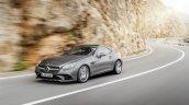 Mercedes-Benz-SLC-front-three-quarters-far
