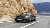 Mercedes-Benz-SLC-front-three-quarters-open-motion