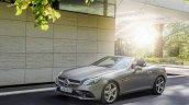 Mercedes-Benz-SLC-front-three-quarters-still