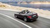 Mercedes-Benz-SLC-rear-three-quarters-open-motion