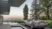 Mercedes-Benz-SLC-rear-three-quarters-still