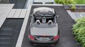 Mercedes-Benz-SLC-rear-top-view