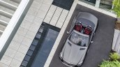 Mercedes-Benz-SLC-top-view
