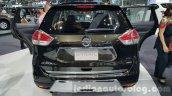Nissan X-Trail rear at 2015 Thai Motor Expo
