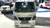 Tata Super Ace concept front at 2015 Thailand Motor Expo