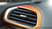 Tata Zica AC accessory Revotorq diesel Review