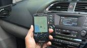 Tata Zica GPS Revotorq diesel Review