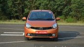 Tata Zica Revotorq diesel Review