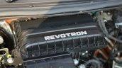 Tata Zica Revotron Review