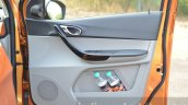 Tata Zica door Revotorq diesel Review