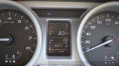 Tata Zica fuel efficiency Revotron petrol Review