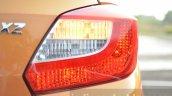 Tata Zica taillights Revotorq diesel Review