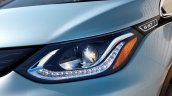 2017 Chevrolet Bolt headlamp