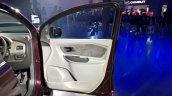 Chevrolet Spin (Auto Expo 2016) door panel