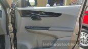 Mahindra KUV100 door trim