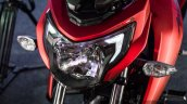 TVS Apache RTR 200 4V LED DRL launched