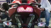 TVS Apache RTR 200 4V LED tail lamp launched