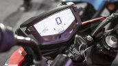 TVS Apache RTR 200 4V digital speedometer launched