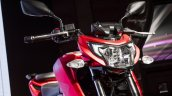 TVS Apache RTR 200 4V launched