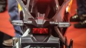 2016 Honda CBR150R Repsol LED rear lights launched in Indonesia