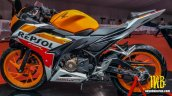 2016 Honda CBR150R Repsol launched in Indonesia