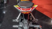 2016 Honda CBR150R Repsol rear launched in Indonesia