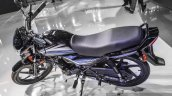 2016 Honda Dream Neo graphics at Auto Expo 2016