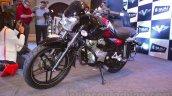 Bajaj V front quarter unveiled