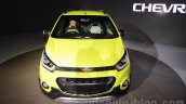 Chevrolet Beat Activ front