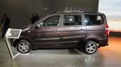 Chevrolet Enjoy special edition side at 2016 Auto Expo