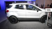 Ford EcoSport Customised side at Auto Expo 2016
