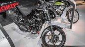 Honda CB Unicorn 150 relaunched at Auto Expo 2016