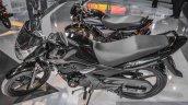 Honda CB Unicorn 150 seat at Auto Expo 2016