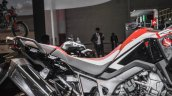Honda CRF1000L Africa Twin design at Auto Expo 2016