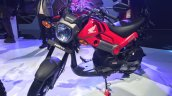 Honda Navi profile at Auto Expo 2016