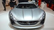 Rimac Concept_One front