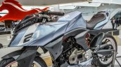 TVS X21 Concept at Auto Expo 2016